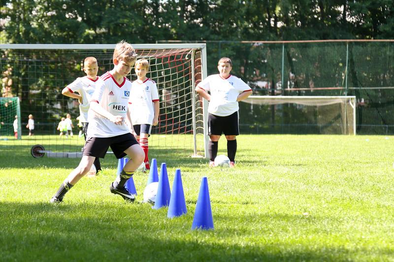 hsv_fussballschule-299_48047994673_o.jpg