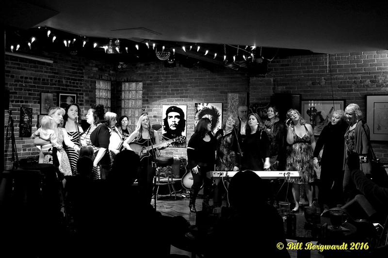 Musical Mamas 2016 310b.jpg