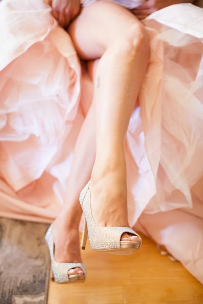 ALoraePhotography_Kristy&Bennie_Wedding_20150718_146.jpg