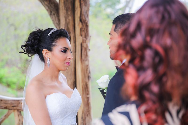 Central Park Wedding - Maha & Kalam-7.jpg