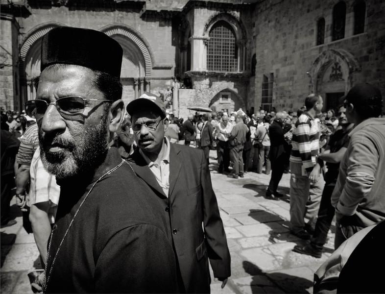 Jerusalem chs210308_6620-2.jpg