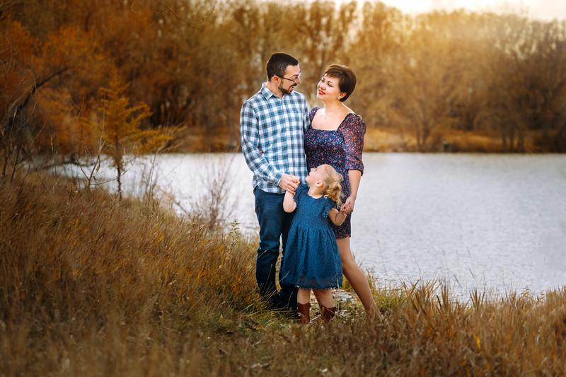 20-Family-Hansen (15).jpg