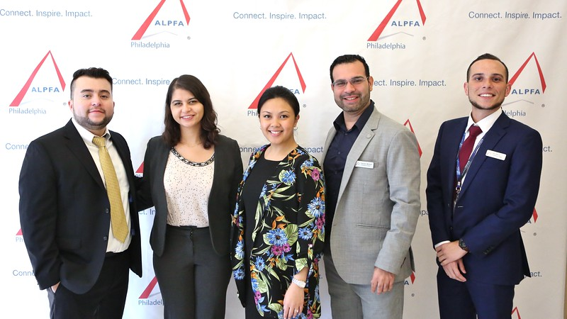 ALPFA ERG Summit Nov 1st 2018 Free Library of Phil (279).JPG