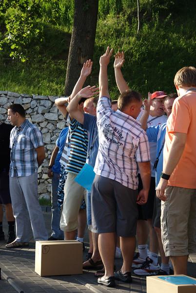 2009-08-20 174442 7703 JpgGotowe.jpg