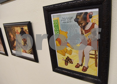 jarvis-christian-college-opens-africanamerican-museum-on-campus