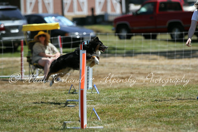 Jumpers Open R2 - 07/14/14