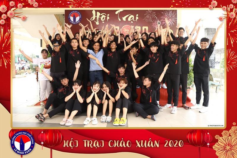 THPT-Le-Minh-Xuan-Hoi-trai-chao-xuan-2020-instant-print-photo-booth-Chup-hinh-lay-lien-su-kien-WefieBox-Photobooth-Vietnam-169.jpg