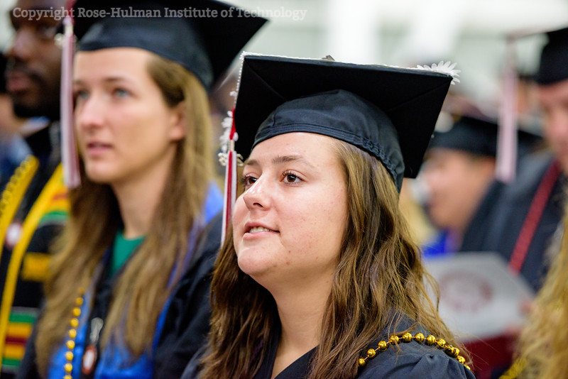 RHIT_Commencement_Day_2018-18124.jpg