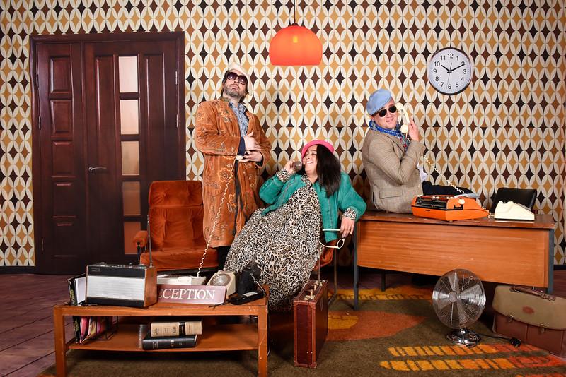 70s_Office_www.phototheatre.co.uk - 392.jpg