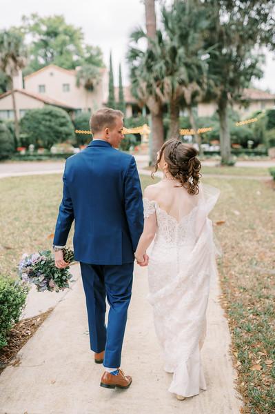 TylerandSarah_Wedding-886.jpg