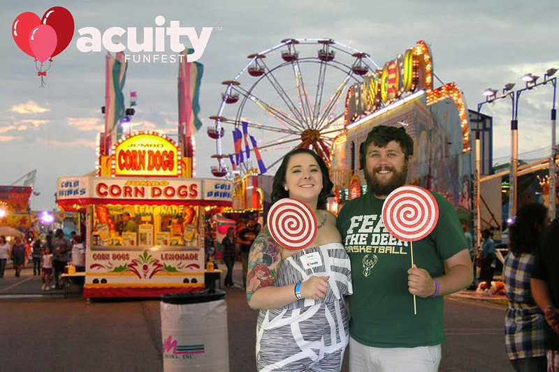 6-8-19 Acuity Funfest (102).jpg