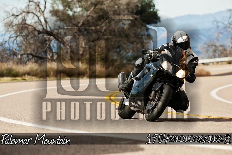 20110116_Palomar Mountain_0534.jpg