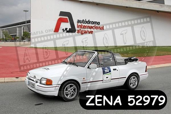 ZENA 52979.jpg