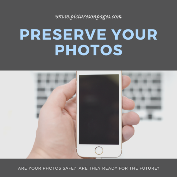 Preserve your photos #4.png