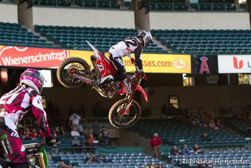 Anaheim2-450Practice-99.jpg