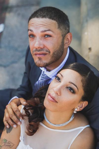 Central Park Wedding - Tattia & Scott-145.jpg