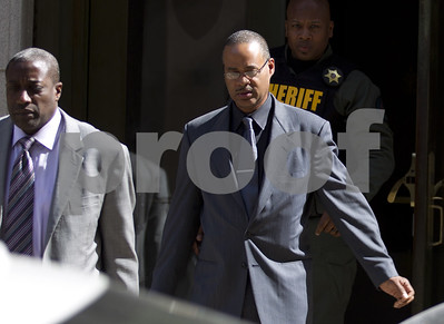 officer-freddie-gray-didnt-appear-to-need-medical-care