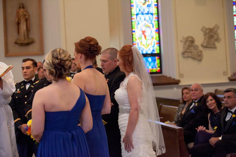 Adam & Sarah Wedding  (706 of 3243).jpg