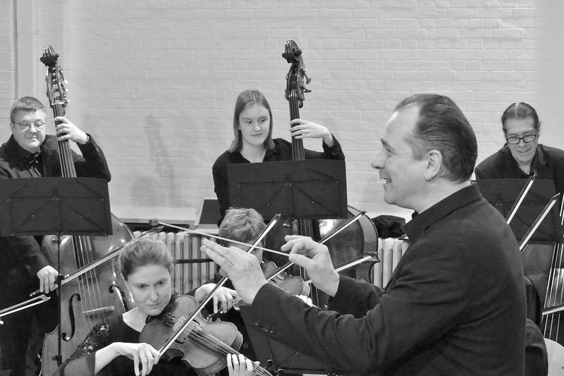 FR philharmonie 2019 (66).JPG