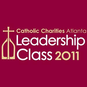 2011 Leadership Class