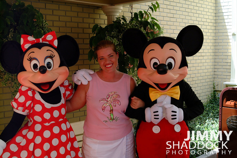Disney 2005 083.jpg