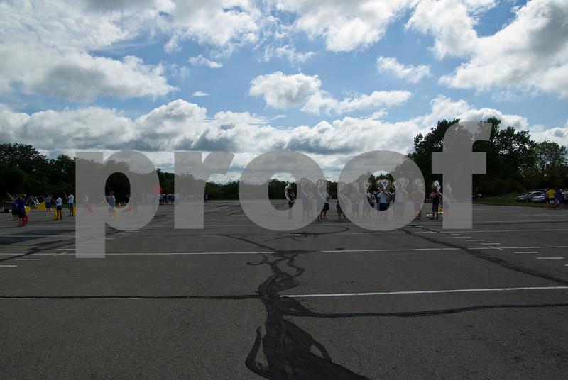 09.01.2010 example 3390.jpg