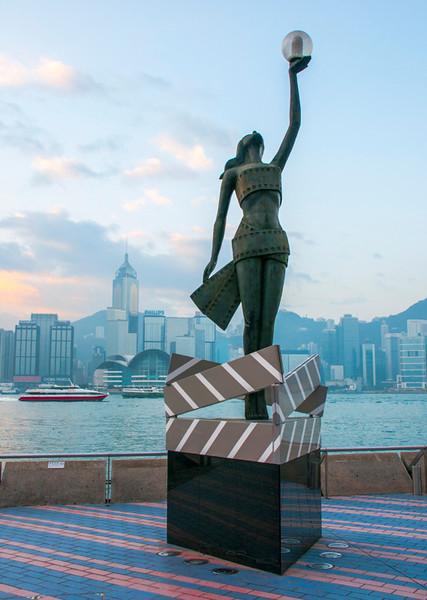 HongKong08.jpg