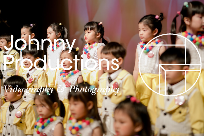 0116_day 1_yellow shield_johnnyproductions.jpg