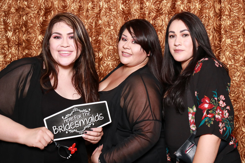 Orange County Photo Booth Rental, OC,  (136 of 346).jpg