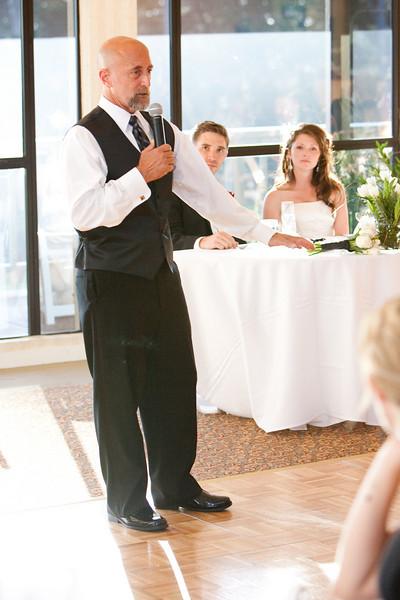 wedding-1316-2.jpg