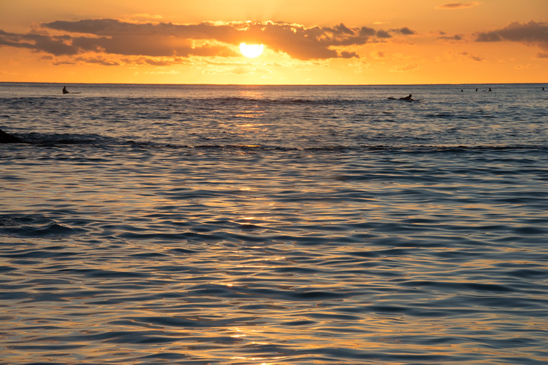 Hawaii-232.jpg