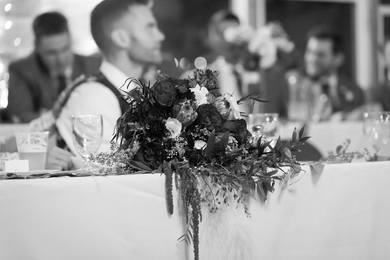 Blake Wedding-1271.jpg