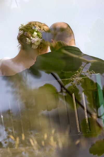 Mari & Merick Wedding - Lovers Carvings-38.jpg