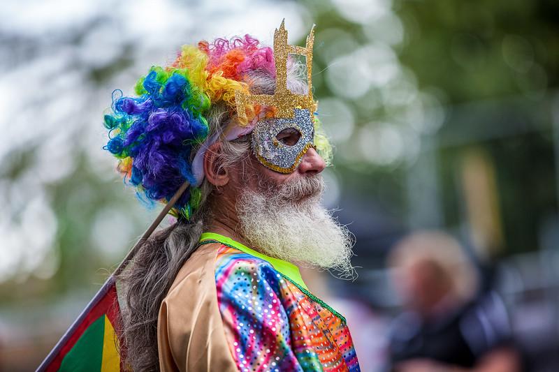 Obi Nwokedi - Notting Hill Carnival-304.jpg