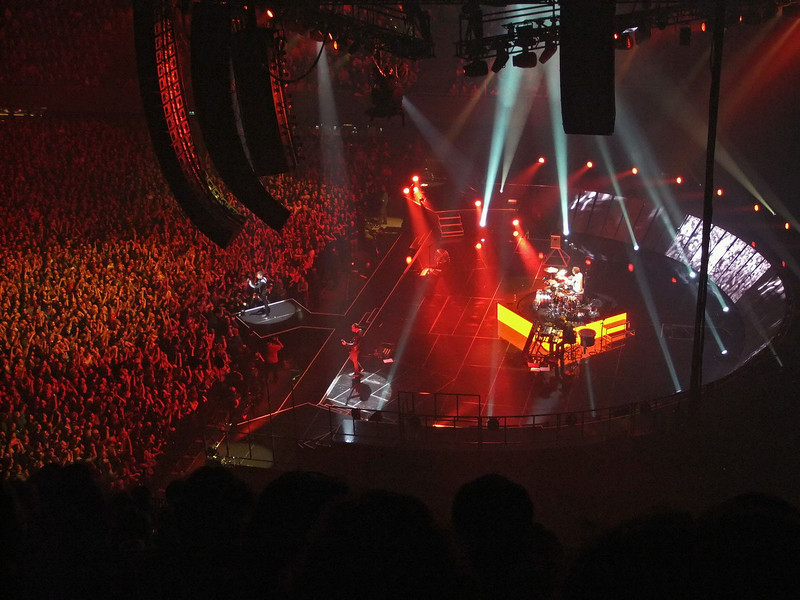 Muse Amsterdam 17-12-12 (12).jpg