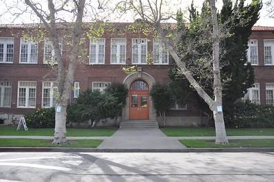 Virginia Road Elementary
