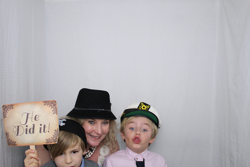 hereford photo booth Hire 01433.JPG