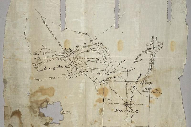 Map-PUeblo-Ranchos.jpg