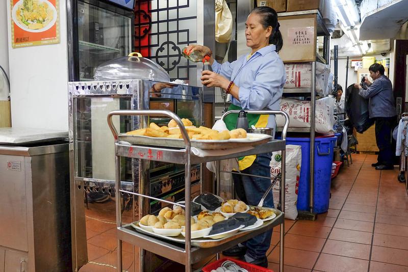 HongKong-0032.jpg
