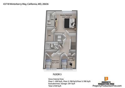 43718 Winterberry Way