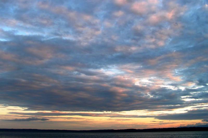 050709-002 (Sunset, Useless Bay, Whidbey Is, WA).JPG