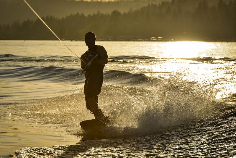Big Bear Lake Sunset Wakeboarding-9.jpg