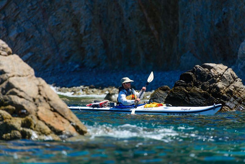 Baja Sea Kayak_3_17 (378 of 1022).jpg