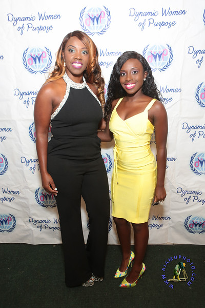 DYNAMIC WOMAN OF PURPOSE 2019 R-78.jpg