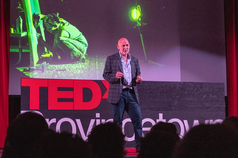 TEDx PTown Performancel Day-121.jpg