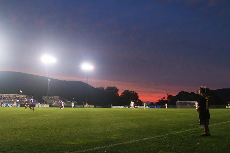 Bunker Men's Soccer, Sept 24, 2011 (1 of 50).JPG