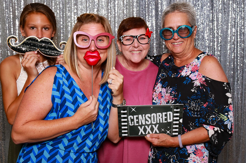 Photo Booth Rental, Fullerton, Orange County (19 of 351).jpg