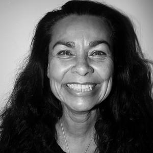 portrait series: generation smiles