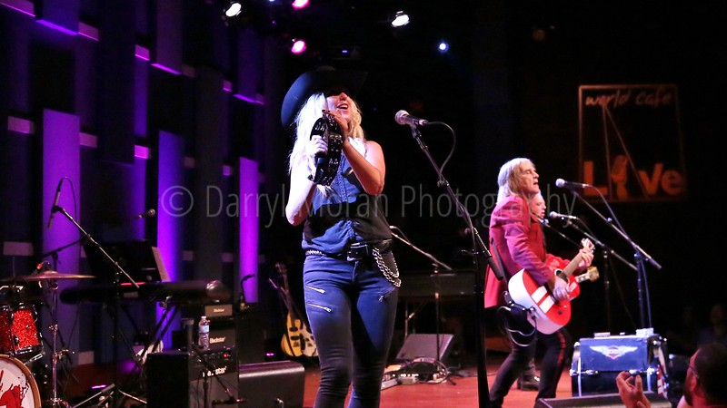 The Alarm @ World Cafe Live Philly 8-7-2018 (204).JPG