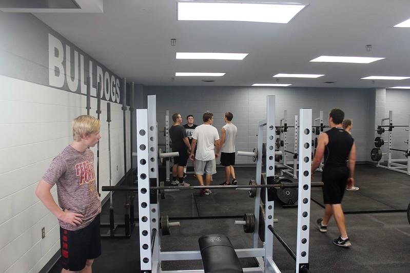 2017 0731 new weightroom (2).JPG